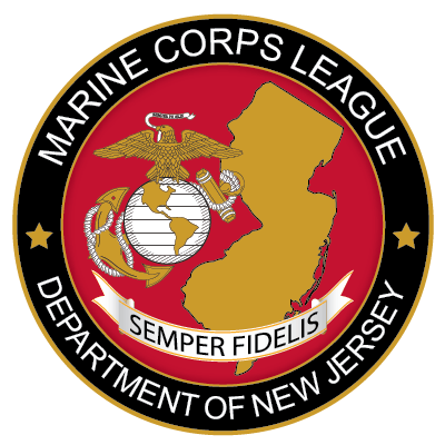Department of New Jersey Marine Corps League