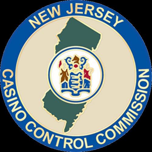 NJ Casino Control Commission